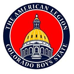 Colorado Boys State